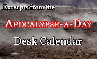 Apocalypse-a-Day