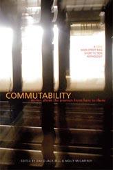 Commutability